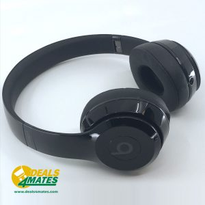 Beats-Solo3-Wireless-Gloss-Black