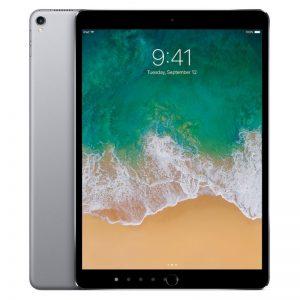 Refurbished Apple iPad Pro 10.5 inch, 512GB, WI-FI, Space Grey